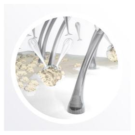 Nioxin Scalp Therapy Sistema 4 Tramanho Profissional - Shampoo de Limpeza - 1L