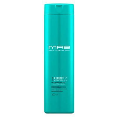 Imagem 1 do produto MAB Hidro Control - Shampoo - 300ml