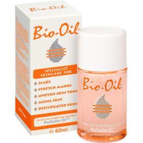 Bio Oil Hidratante - Bio Oil Hidratante 60ml