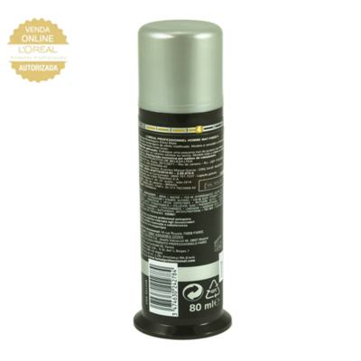 Imagem 5 do produto L'Oréal Professionnel Homme Mate Force 4 - Pomada Bastão - 80ml