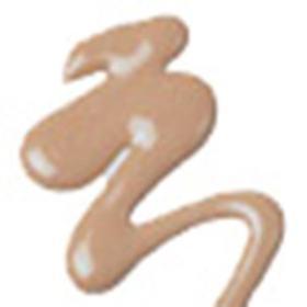 Even Better Makeup Spf 15 Clinique - Base Facial - 04 - Cream Chamois