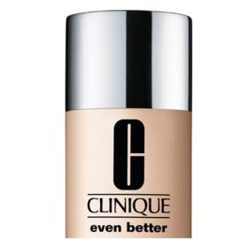 Even Better Makeup Spf 15 Clinique - Base Facial - Sand