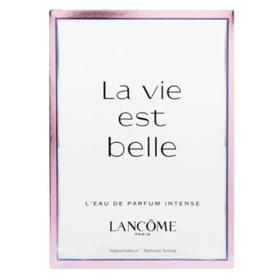 La Vie Est Belle Intense Lancôme - Perfume Feminino - L'Eau de Parfum - 75ml