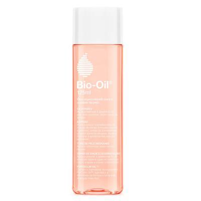 Imagem 7 do produto Bio Oil Hidratante - 125ml