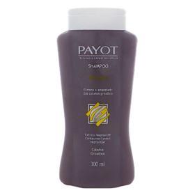 Payot Para Cabelos Grisalhos - Shampoo - 300ml