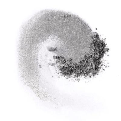 Imagem 3 do produto Sombra Glitter - Alice Salazar - Vidrilho
