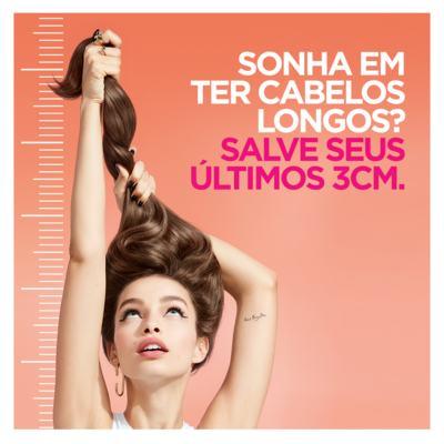 Imagem 2 do produto Shampoo L'Oréal Paris Elseve Longo dos Sonhos - 400ml