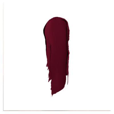 Imagem 3 do produto Batom Líquido Maybelline Matte Precise - Fechamento