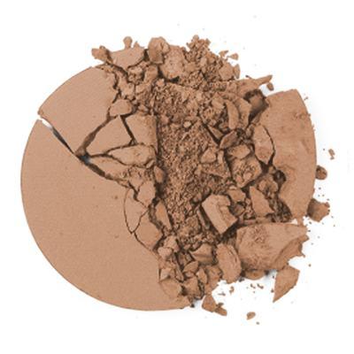 Imagem 3 do produto Iluminador oH! Maria by Lola Cosmetics - Maria