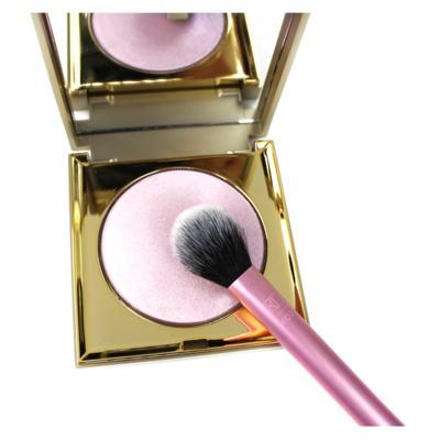 Imagem 3 do produto Setting Brush Real Techniques - Pincel de Finalização - 1 Un
