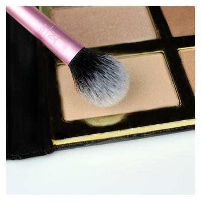 Imagem 4 do produto Setting Brush Real Techniques - Pincel de Finalização - 1 Un