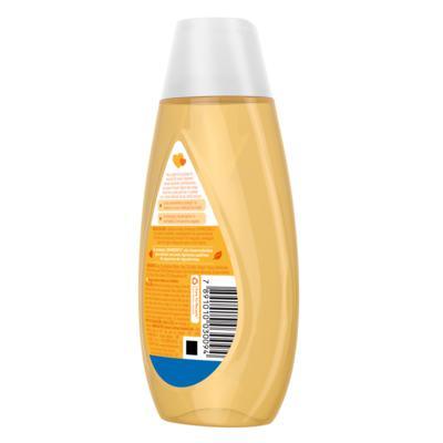 Imagem 2 do produto Johnsons's Baby - Shampoo Regular - 200ml