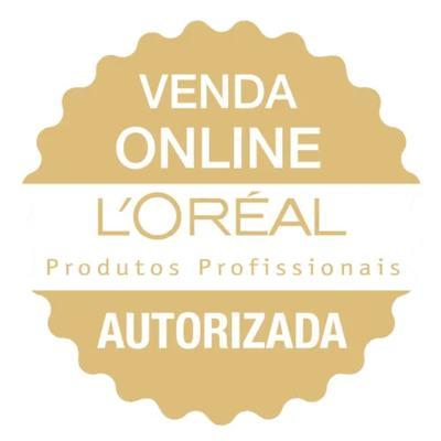 Imagem 6 do produto Shampoo Loreal Profissional Silver - Shampoo Loreal Profissional Silver 300ml
