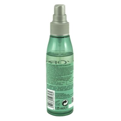 Imagem 2 do produto L'Oréal Professionnel Volumetry - Leave-In - 125ml