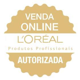 L'Oréal Professionnel Curl Contour - Shampoo - 300ml