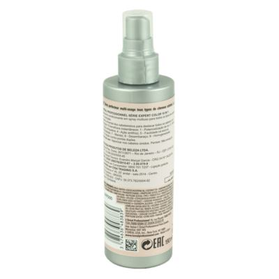 Imagem 3 do produto L'Oréal Professionnel Vitamino Color A.OX 10 in 1 - Leave-In Spray - 190ml
