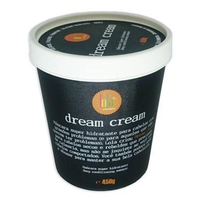 Imagem 2 do produto Lola Cosmetics Dream Cream - Máscara Capilar - 450g