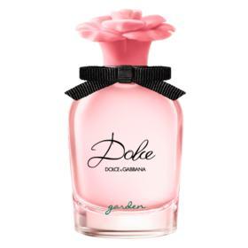 Dolce Garden Dolce&Gabbana Perfume Feminino - Eau de Parfum - 50ml