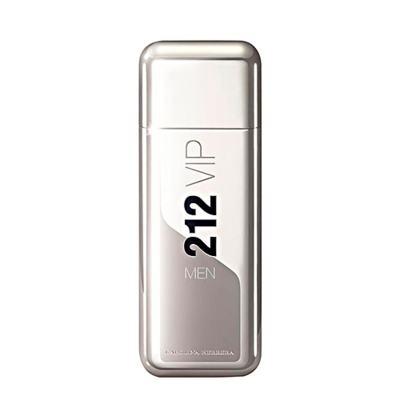 Imagem 5 do produto 212 Vip Men By Carolina Herrera Eau De Toilette Masculino - 30ml