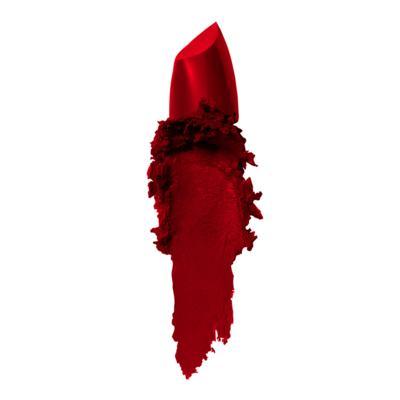 Imagem 3 do produto Color Sensational Matte Maybelline - Batom - 315 - Faça Acontecer
