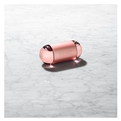 Imagem 9 do produto 212 Sexy Carolina Herrera - Perfume Feminino - Eau de Parfum - 60ml