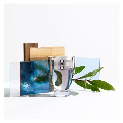 Imagem 11 do produto Invictus Paco Rabanne - Perfume Masculino - Eau de Toilette - 100ml