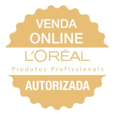 Imagem 8 do produto L'Oréal Professionnel Absolut Repair Pós-Química Kit - Shampoo 1,5L + Condicionador 1,5L - Kit