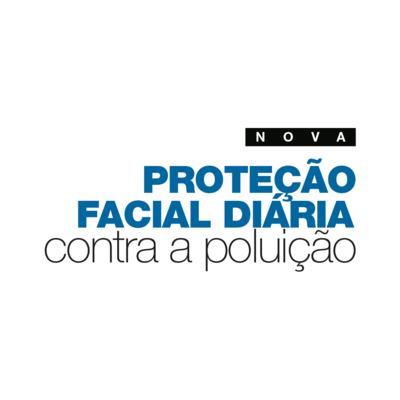 Imagem 2 do produto Protetor Facial Diário Renew Pollution Protect+ FPS 50 - 50 g