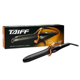 Modelador Taiff Curves - 1 1/4 | Bivolt
