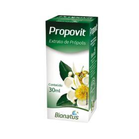 Própolis Propovit - Gotas | 30ml