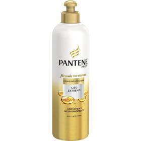 Creme Para Pentear Pantene - 300ml