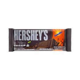Chocolate Barra Hersheys - Ovomaltine | 87g