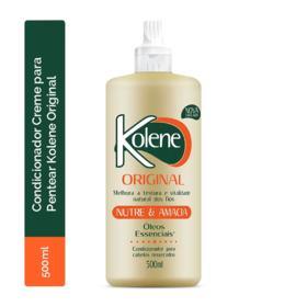 Condicionador Kolene - Original   500ml