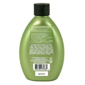 Redken Curvaceous Shampoo Low Foam - Redken Curvaceous Shampoo Low Foam 300ml