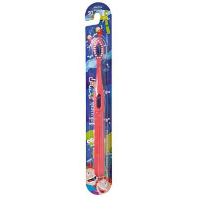 Escova Dental Johnson´s & Johnson´s Reach Essencial Junior