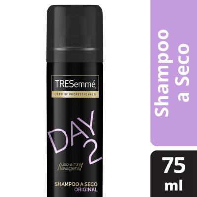 Shampoo a Seco TRESemmé - Original   75ml