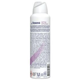 Desodorante Rexona Women - Aerosol | 150ml