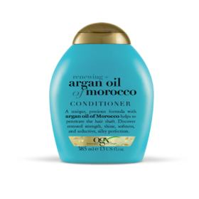 Condicionador Ogx - Argan Oil of Marocco | 385ml