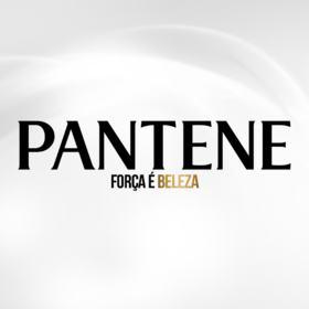 Condicionador Pantene - Reparação Rejuvenescedora | 400ml