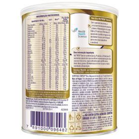 Suplemento Alimentar Nutren Senior - Sem Sabor | 370g