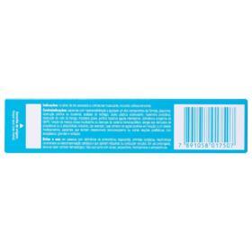 Dorflex - 35mg + 300mg + 50mg   36 comprimidos