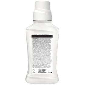 Solução Bucal Colgate PerioGard - Sem Álcool | 250mL
