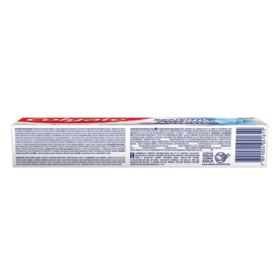 Creme Dental Colgate - Sensitive Pró Alívio Imediato Original | 90g