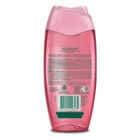 Sabonete Líquido Palmolive Naturals - Segredo Sedutor | 250ml