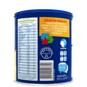 Composto Lácteo Milnutri Premium - 800g