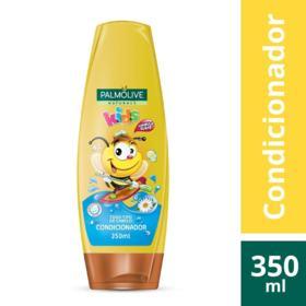 Condicionador Palmolive Kids - Naturals   350ml
