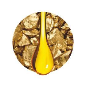 Condicionador Siàge - Nutri Ouro   200ml