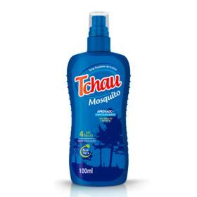 Repelente Spray Tchau Mosquito - 100ml