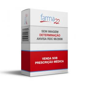 Infralax 300mg + 30mg + 125mg + 50mg 30 comprimidos