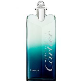 Déclaration Essence Cartier - Perfume Masculino - Eau de Toilette - 100ml
